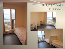 chambre-residence